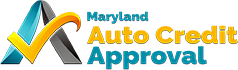 Maryland Auto Credit Approval